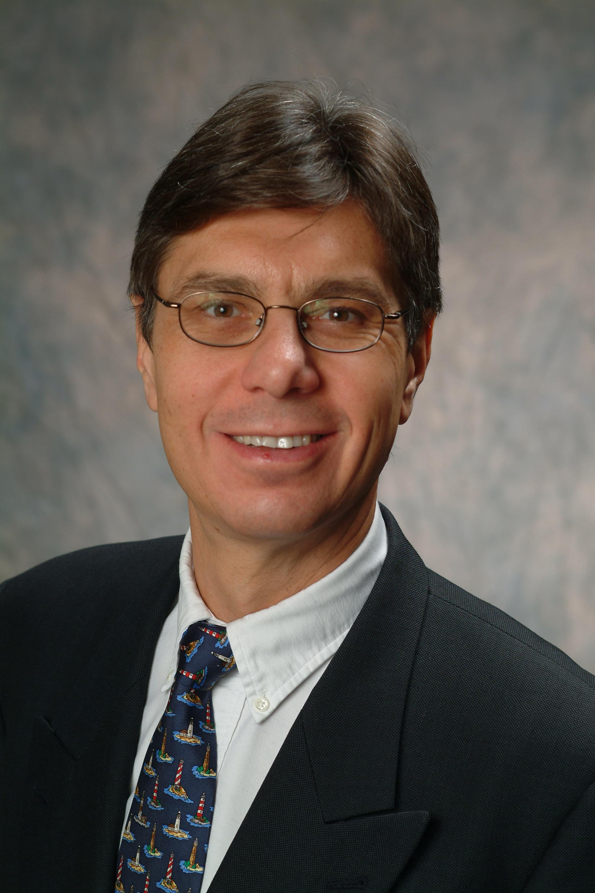 Dave Bilinsky