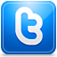 Twitter Profile