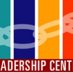 Ohio Leadership Center
