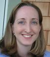 Stephanie Kimbro