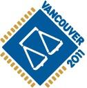 PLTC 2011 Logo