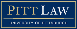 Pitt Law
