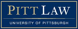 Pitt Law