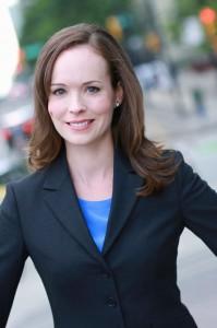 Shannon Salter Headshot 2014 3