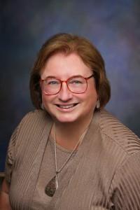 Sharon Nelson 2