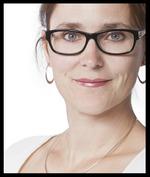 Karen Skinner