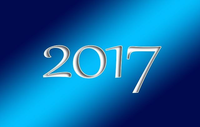 At this time of the year, I call for our gentle readers to submit their predictions for 2017.