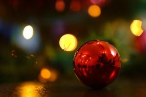 christmas-77023