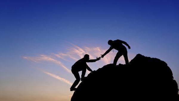 Teamwork2-600x338