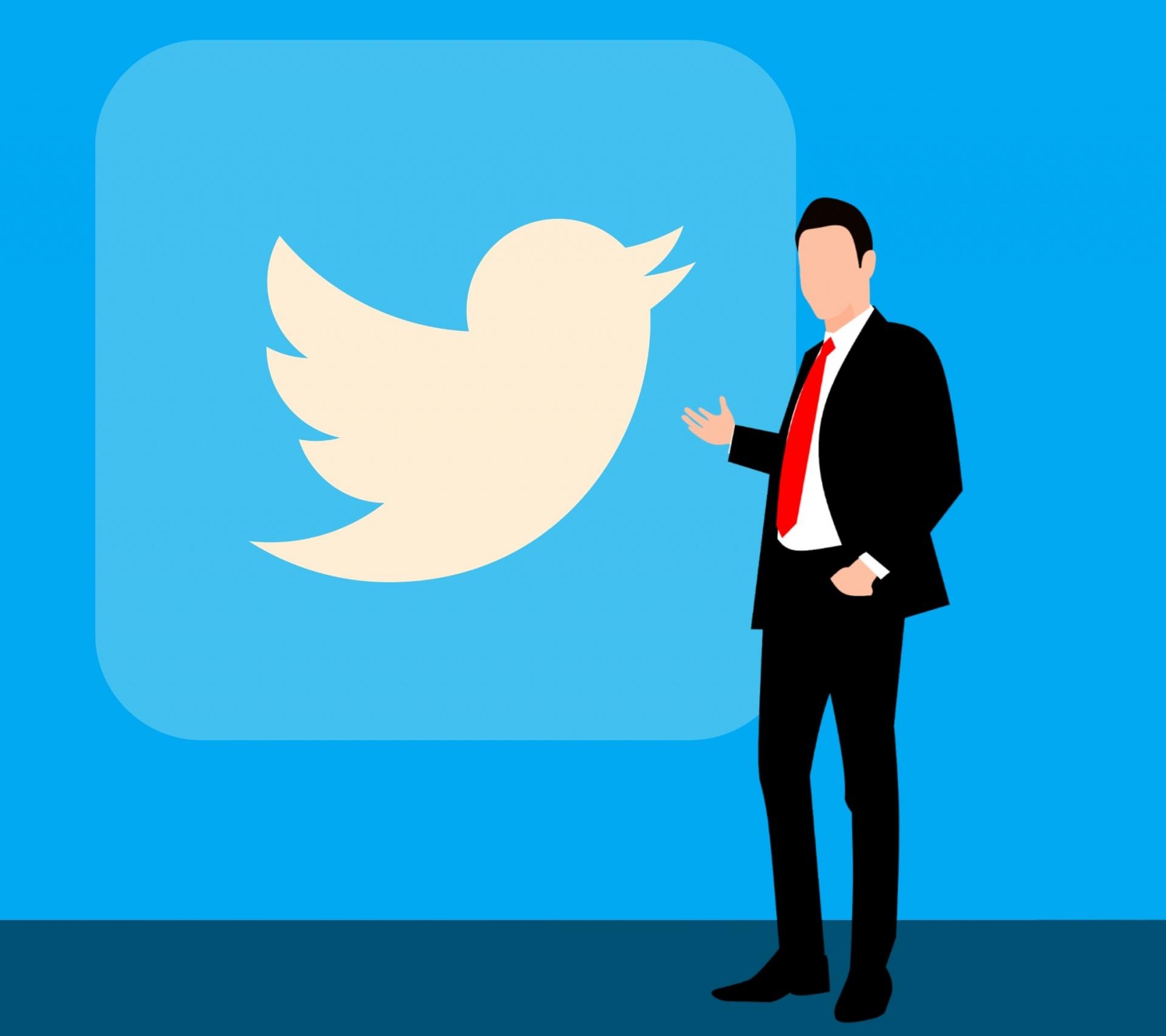 twitter-social-media-twitter-log